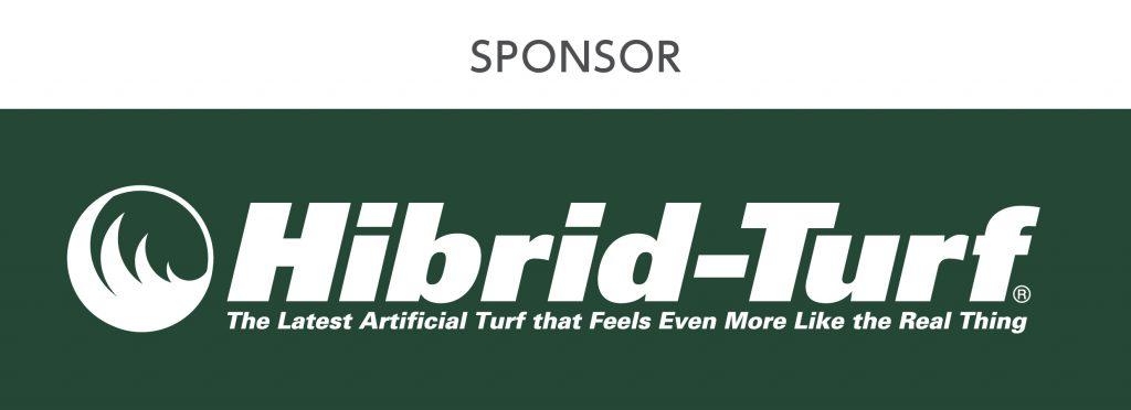 SPONSOR,Hibrid-Turf_logo